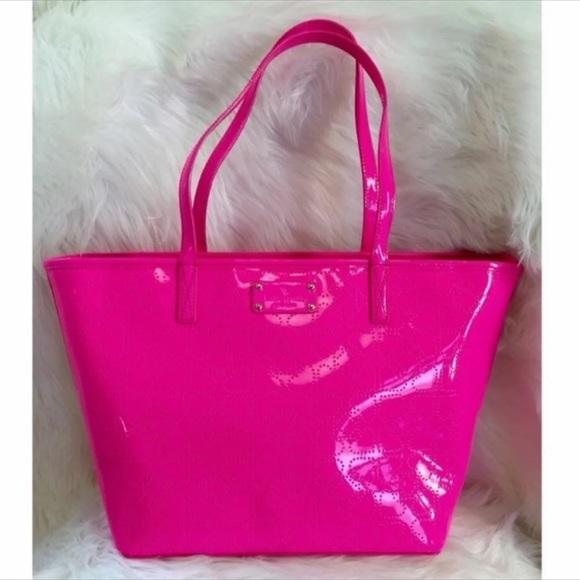kate spade Handbags - NEW Kate Spade Purse